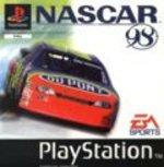 NASCAR Racing 98