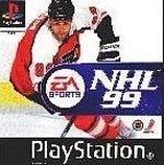 NHL 1999