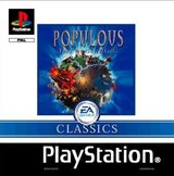 Populous - The Beginning
