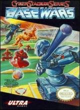 Cyber Stadium Series: Basewars