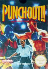 Punch-Out