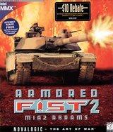 Armored Fist 2
