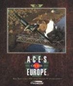 Aces over Europe