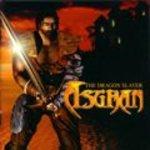 Asghan
