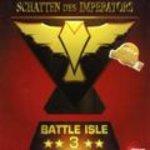 Battle Isle 3