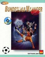 Bundesliga Manager Hattrick