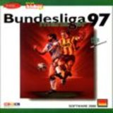 Bundesliga Manager 97