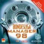Bundesliga Manager 98