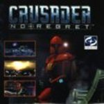 Crusader 2 - No Regret