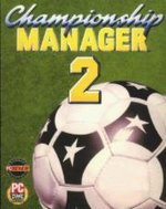 Championship Manager 2