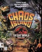 Chaos Island