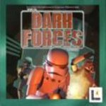 Dark Forces