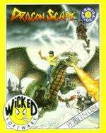 Dragon Scape