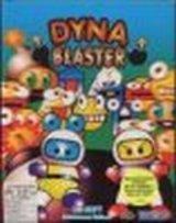 Dynablaster