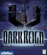 Dark Reign