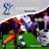 DSF Fußballmanager 98