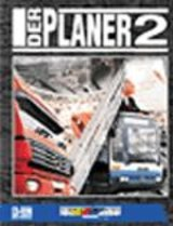 Der Planer 2