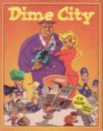 Dime City