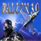 Falcon 3.0