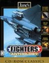 Fighters Anthology
