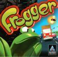 Ahahaha a Frosch