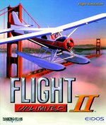 Flight Unlimited 2