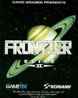 Frontier - Elite 2