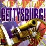 Gettysburg!