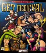 Get Medieval