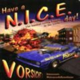 Have a N.I.C.E. Day