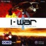 I-War