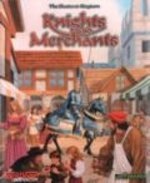 Knights & Merchants