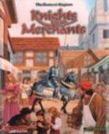 Knights & Merchants