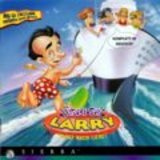 Leisure Suit Larry 7
