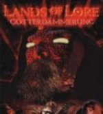 Lands of Lore 2 - G�tterd�mmerung
