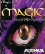 Master of Magic