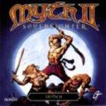Myth 2 - Soulblighter