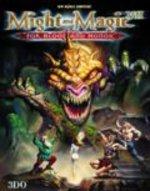Might & Magic 7