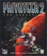 Privateer 2 - The Darkening