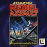 Rebell Assault