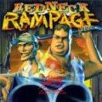 Redneck Rampage