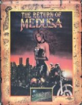 Return of Medusa