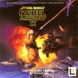 Rebell Assault 2