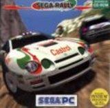 Sega Rally (1999)