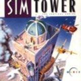 Sim Tower