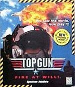 Top Gun - Fire at Will