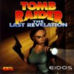 Tomb Raider 4 - The Last Revelation