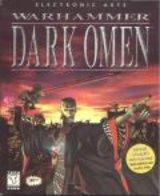 Warhammer: Dark Omen