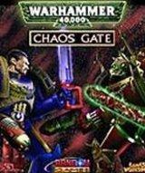 Warhammer 40.000 - Chaos Gate