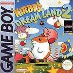 Kirbys Dream Land 2